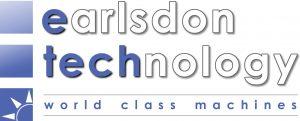 Earlsdon Technology